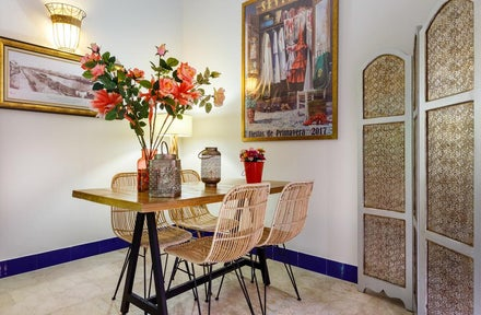 Seville Holidays 2019 Holidays From 163 144pp