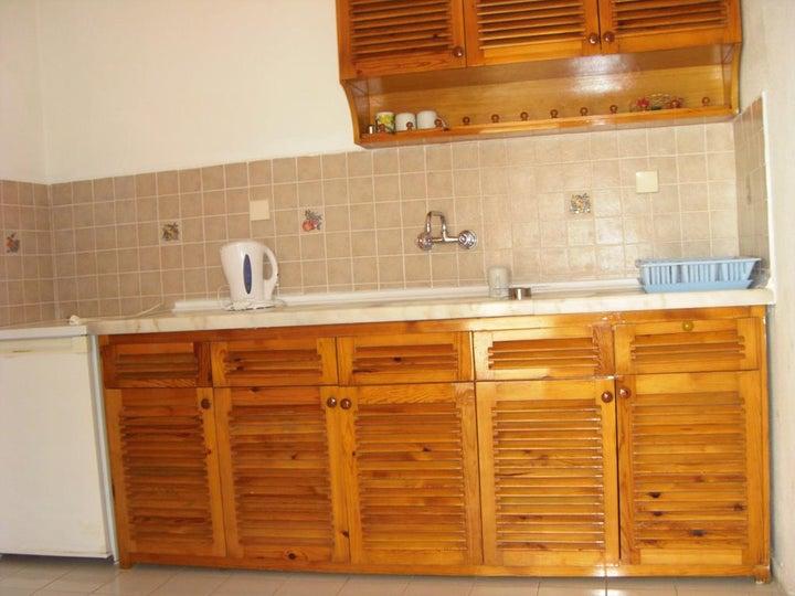Tolan Apartments Image 36