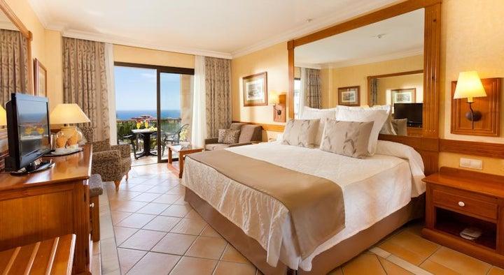 Costa Adeje Gran Hotel Image 1