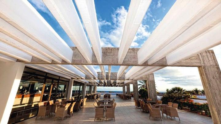 Costa Calero Talaso & Spa Hotel Image 16
