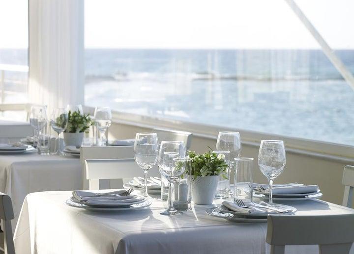 Knossos Beach Bungalows & Suites Image 15
