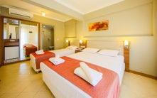 Anadolu Hotel Bodrum