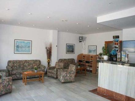 Arcos Playa Image 7