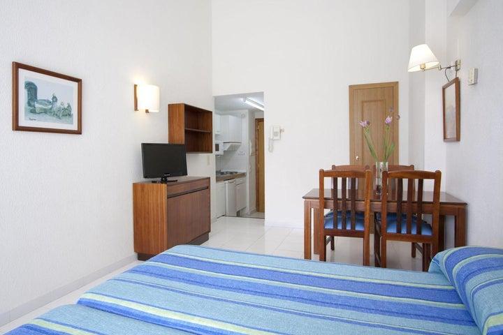 Hoposa Villa Concha Image 4