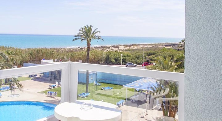 Playas de Guardamar Image 2