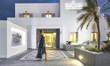 De Sol Resort