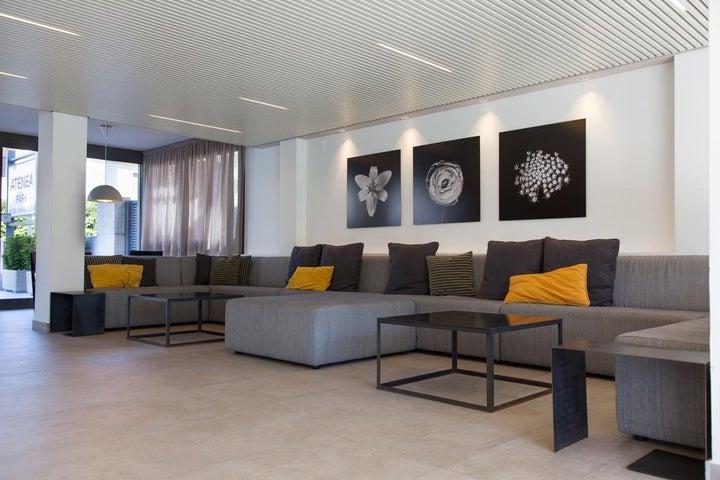 Atenea Park-Suites Image 31