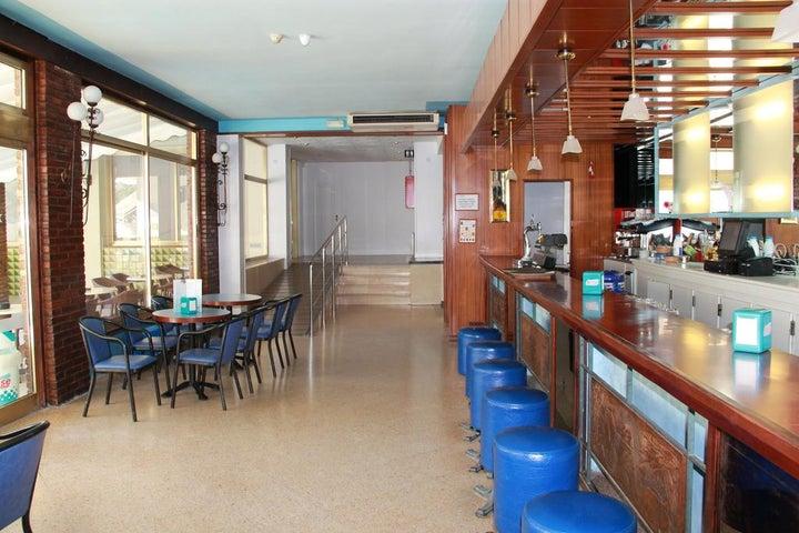 Terramar Hotel Image 15
