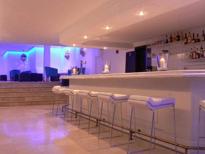 Boutique Hotel Bon Repos Image 14