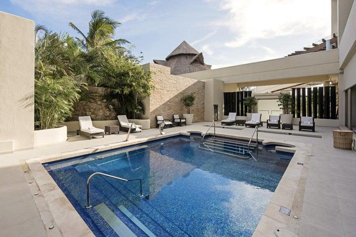 Iberostar Cancun Image 30