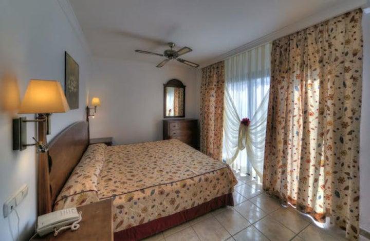 Las Marismas de Corralejo Apartments Image 8