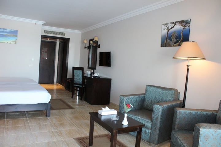 Mirage Aqua Park Hotel & Spa Image 5