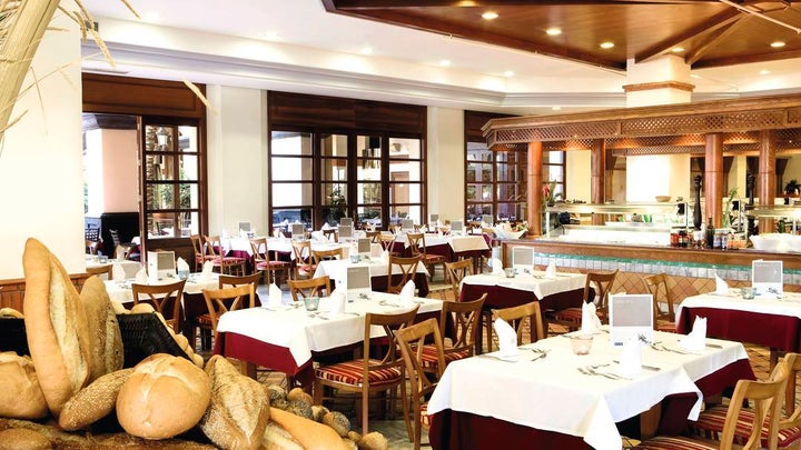 H10 Rubicon Palace Hotel Image 45