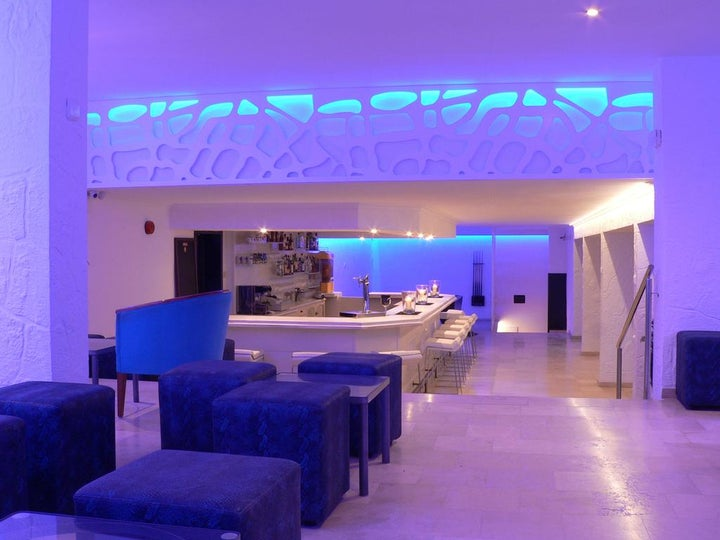 Boutique Hotel Bon Repos Image 28