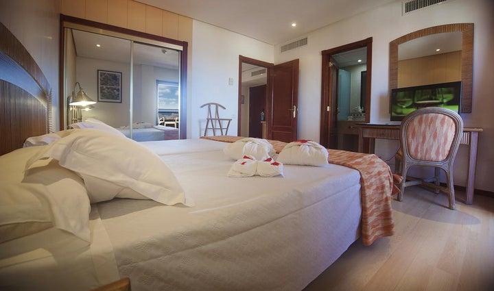Puerto De La Cruz Hotel Image 20