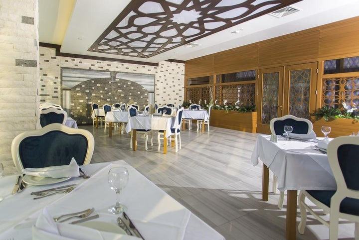 Sun Star Resort Image 27