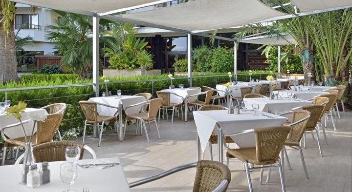 Alua Hotel Miami Ibiza (ex Intertur) Image 15