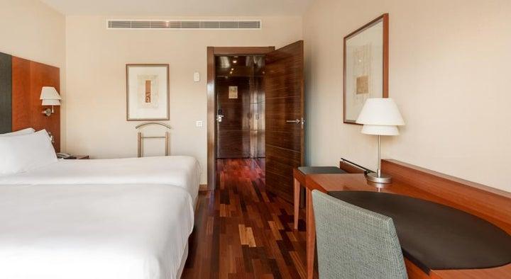 Nh Marbella Image 6