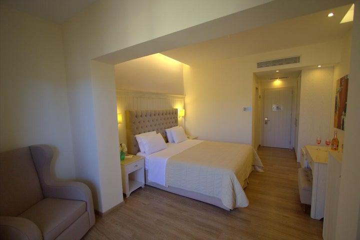 Art Hotel Debono Image 33