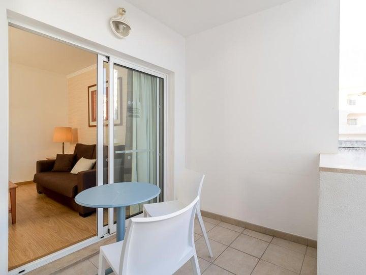Dom Jose Beach Hotel Image 32