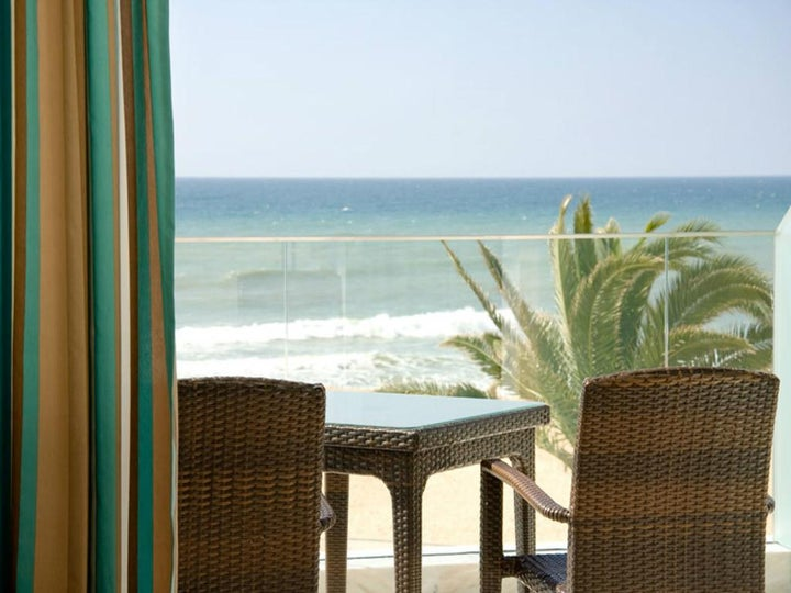 Dom Jose Beach Hotel Image 18