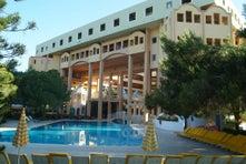 LABRANDA Excelsior Hotel & SPA