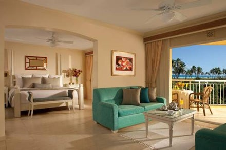 Dreams Punta Cana Resorts & Spa Image 33