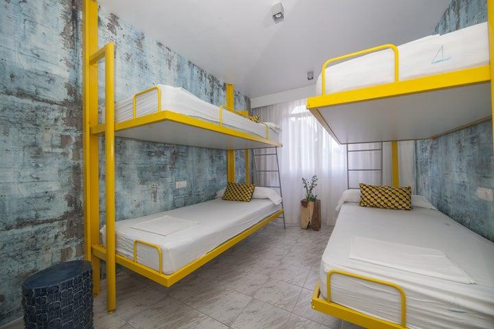 Sotavento Apartments Image 6