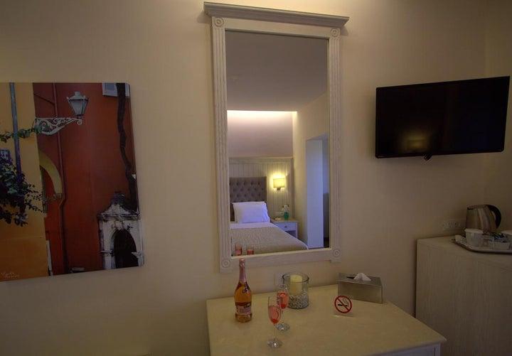 Art Hotel Debono Image 32