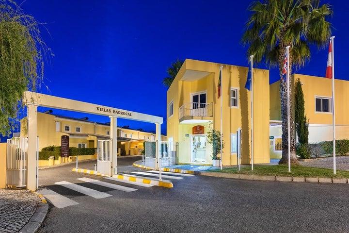 Villas Barrocal Image 6