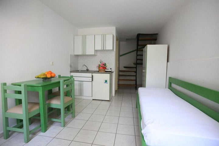 Anatoli Apartments Hersonissos Image 10