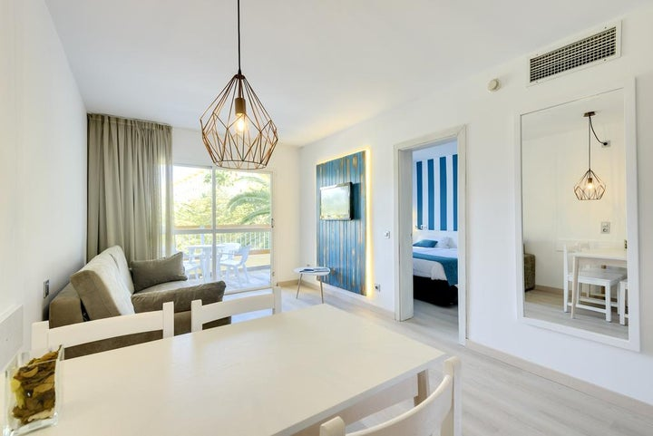 Alcudia Garden Apartments Image 14