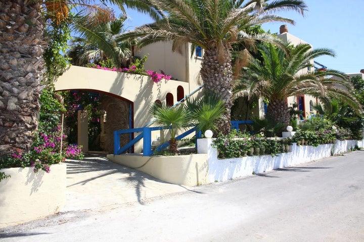 Palm Bay Image 26