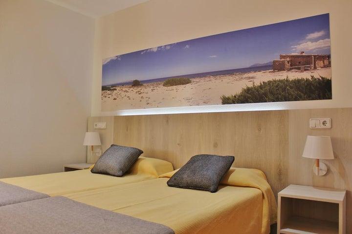 Venecia Apartments Image 2