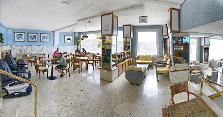 Riosol Hotel Image 19