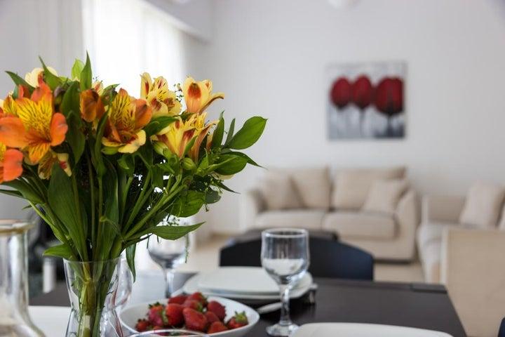 Elysia Park Luxury Holiday Residences Image 12