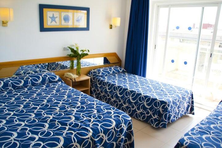 Esplai Hotel Image 4
