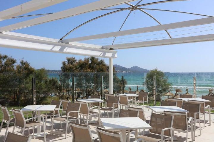 IBEROSTAR Playa de Muro Hotel Image 4