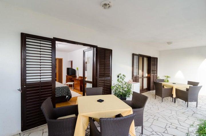 Apartments Sandito Image 43