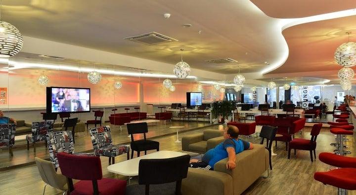 White City Resort Hotel Image 19