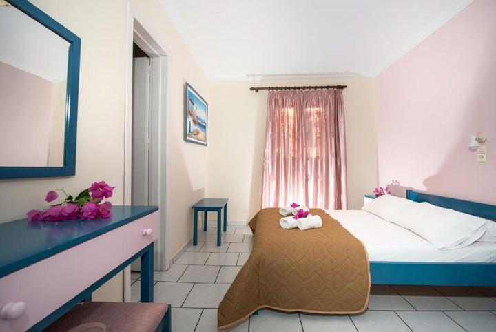 Sofias Hotel Image 1