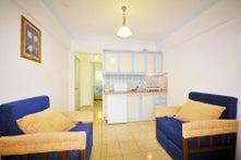Oren Hill Apartments