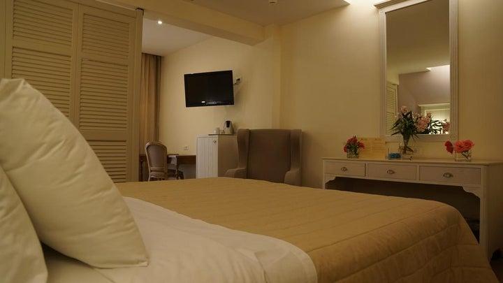 Art Hotel Debono Image 21