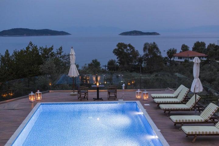 Irida Hotel Image 17