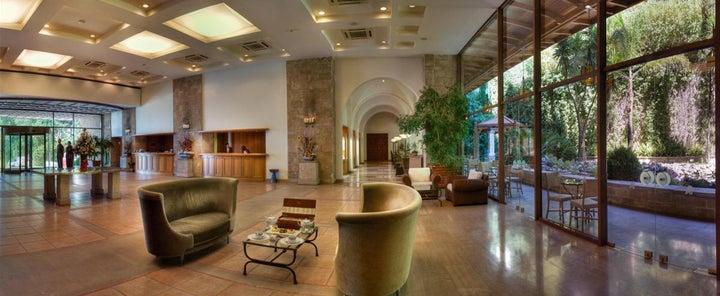 Amathus Beach Hotel Image 33