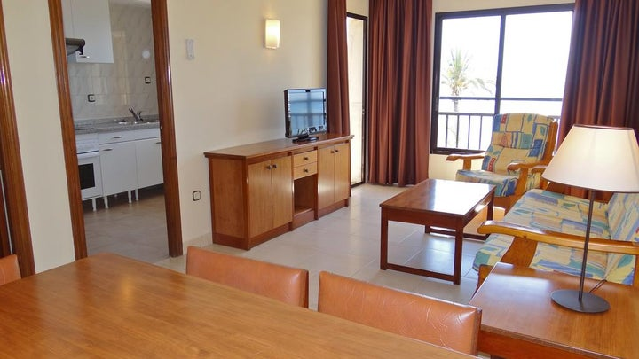 Ronda 4 Apartments Image 31