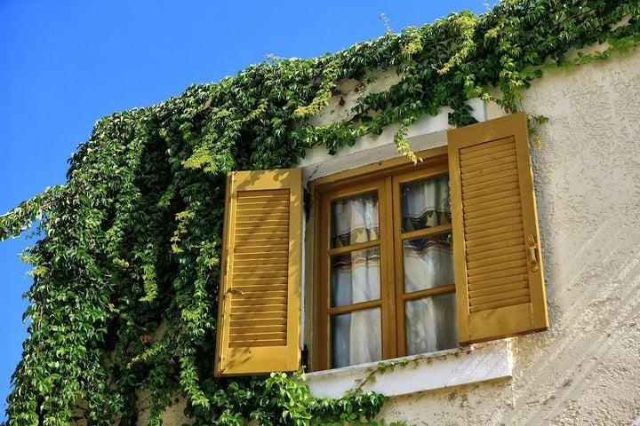 Stelva Villas Image 12