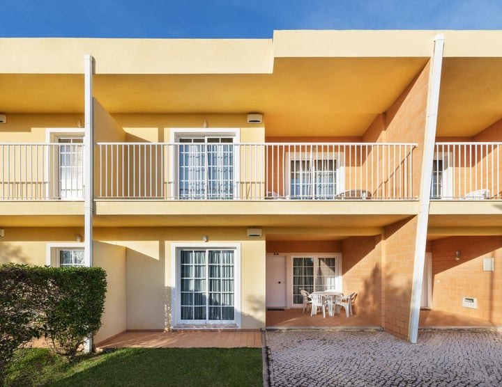 Villas Barrocal Image 13