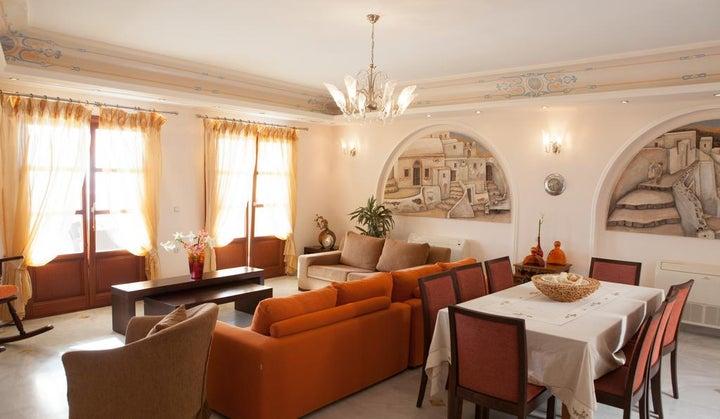 Epavlis Hotel Image 12