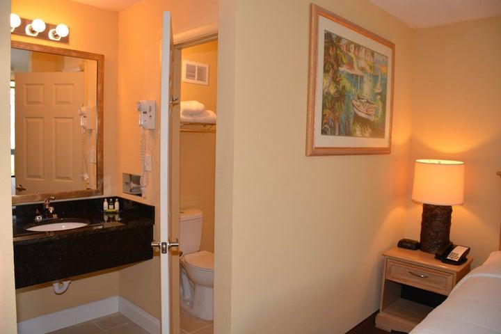 Baymont Inn and Suites Orlando Universal Image 7